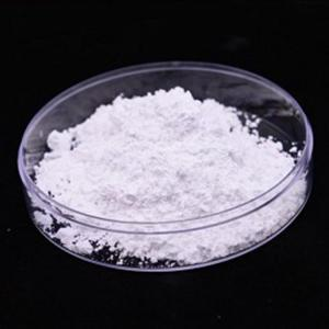 Lauroyl arginate ethyl