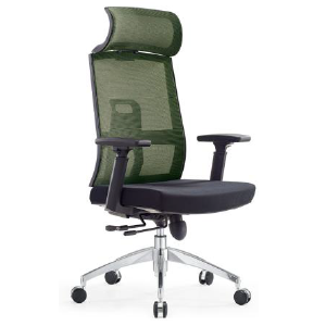 Office Chair, Executive Office Chair (Y001-A9805)