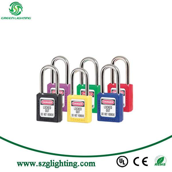 2014 ABS SAFETY PADLOCK KEYED DIFFER, KEYED ALIKE DIFFER AND MASTER