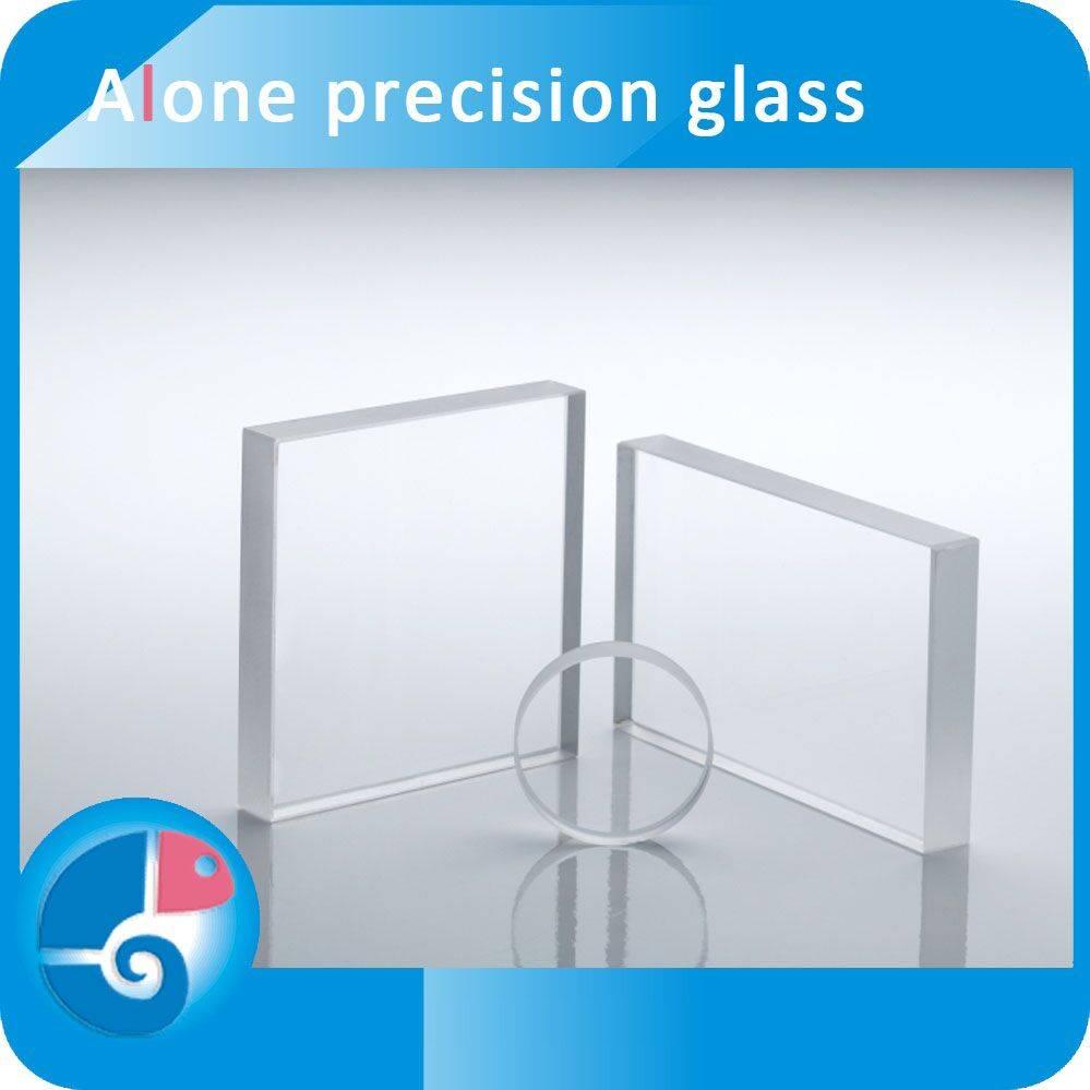 Anole camera glass/ USB-camera monitor high transparency borosilicate glass