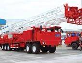 ZJ15/1125CZ truck-mounted drilling rigs exporters suppliers  China