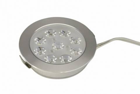 led  cabinet light, led light, led furniture light