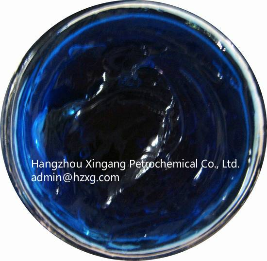 Automotive Grease Lithium Complex High Performance Grease