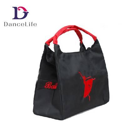 Professional dance bag