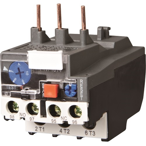 JR28-13 Thermal Overload Relay