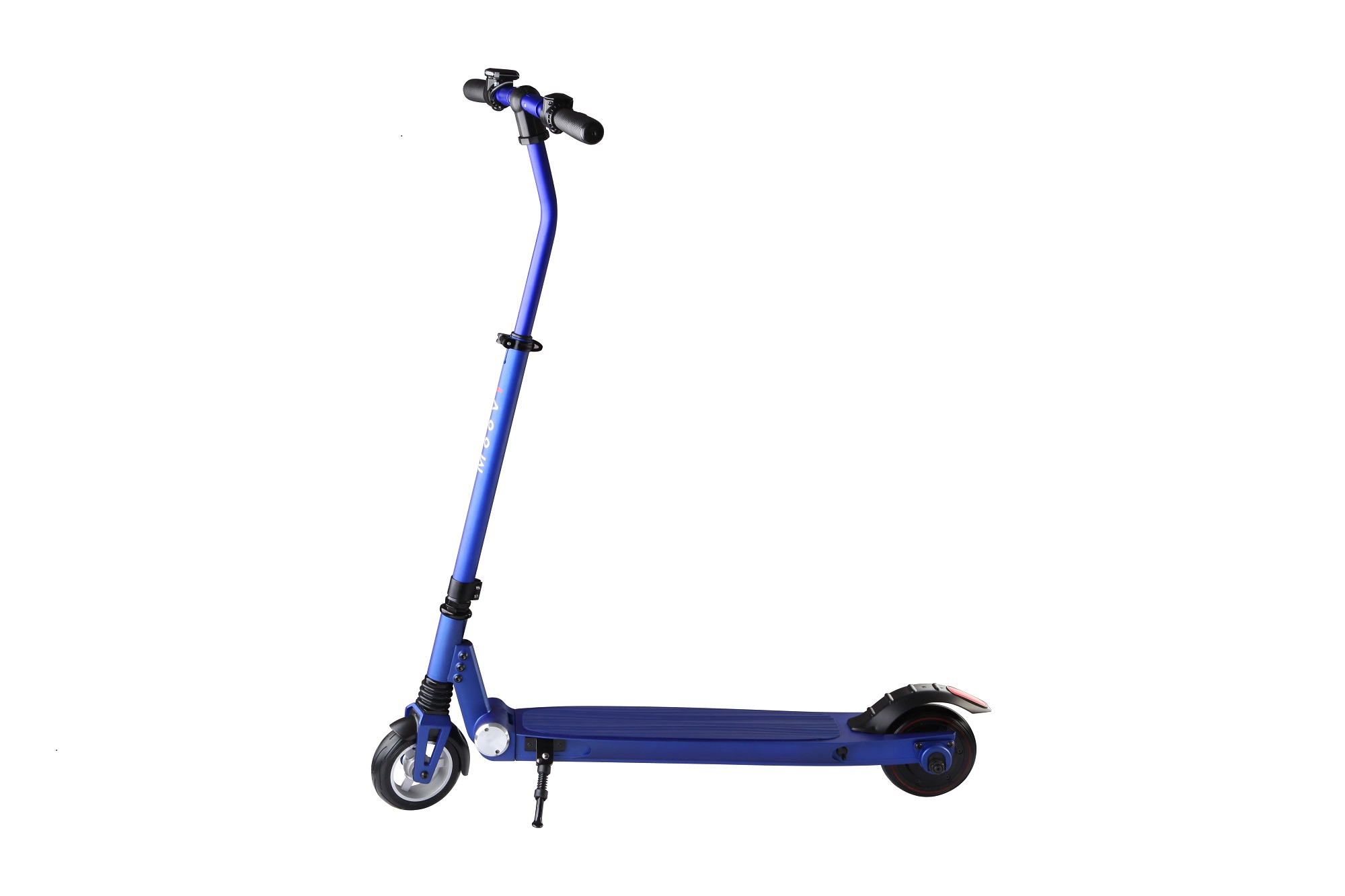 New Original Deisign Foldable Adult Electric Scooter with High Speed