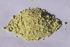 DSD acid(DADSA)