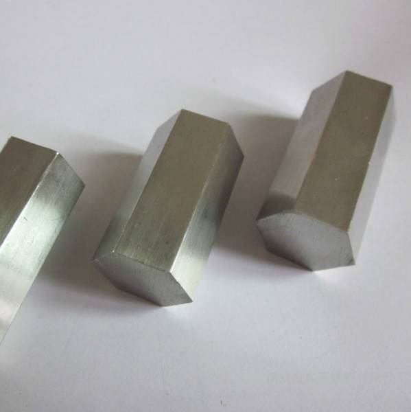 9045 equal angle stainless steel hex bars 1.4301 Manufacturer!!!