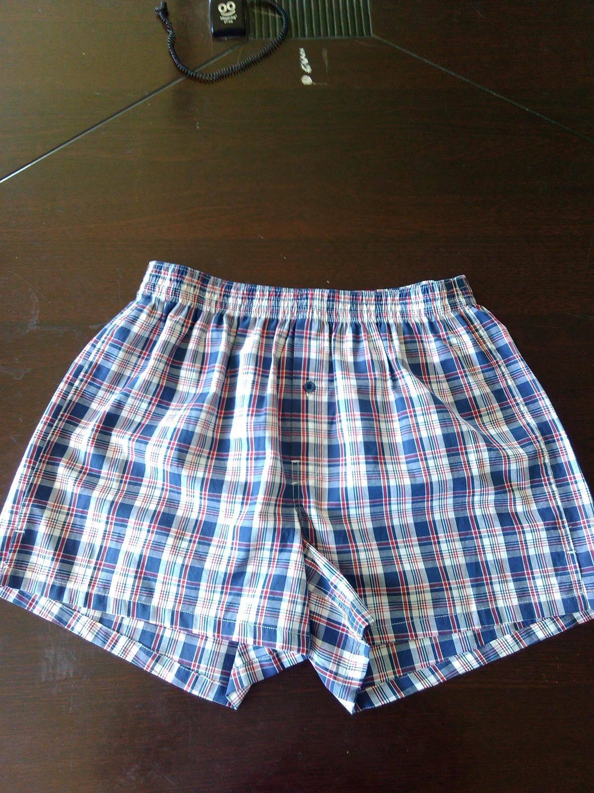 beach shorts boxer