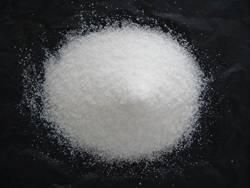 PAM Polyacriylamide Anionic