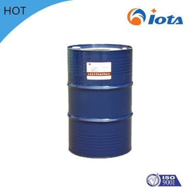 water soluble silicone oil IOTA-1291