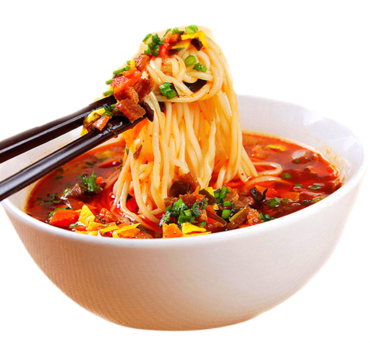 Wholesale Chinese Yum Yum Ramen Noodles