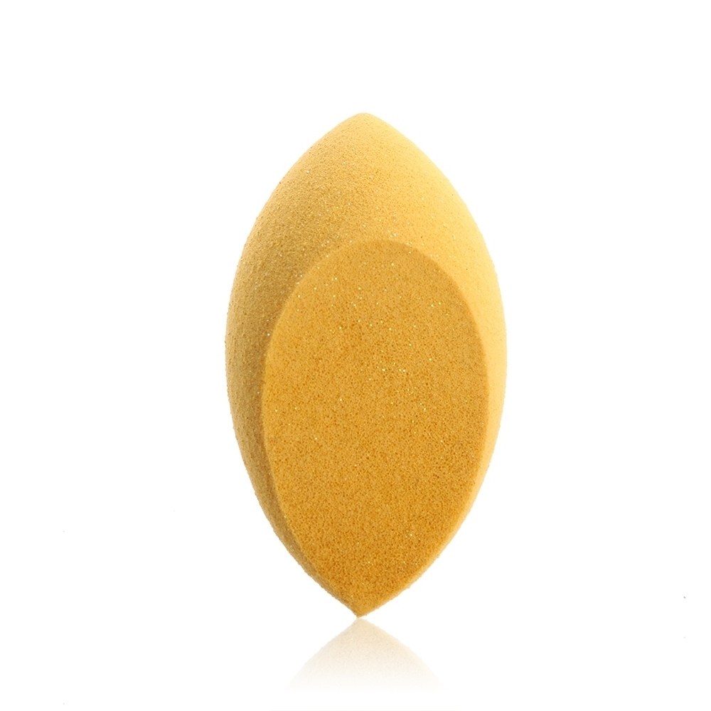 Wholesale high quality cosmetic puff makeup sponge