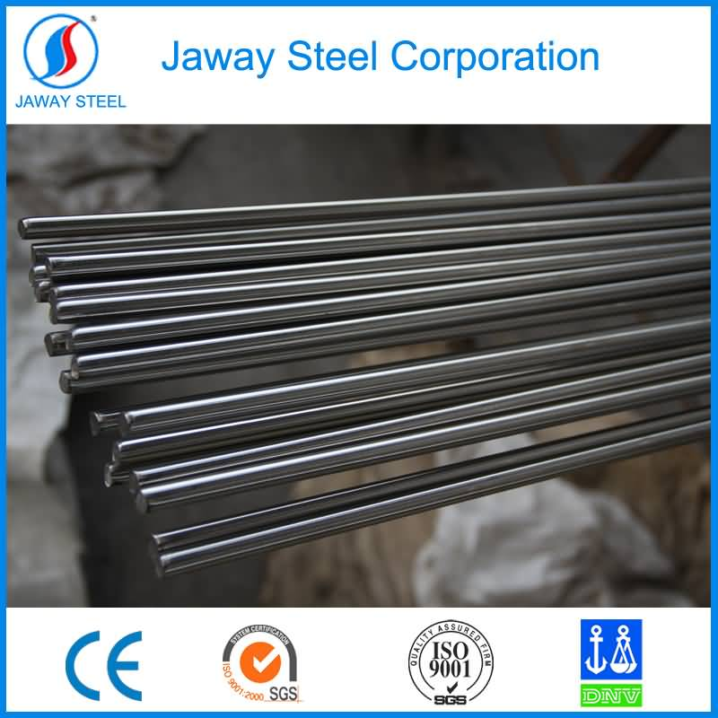 316L stainless steel bright bar