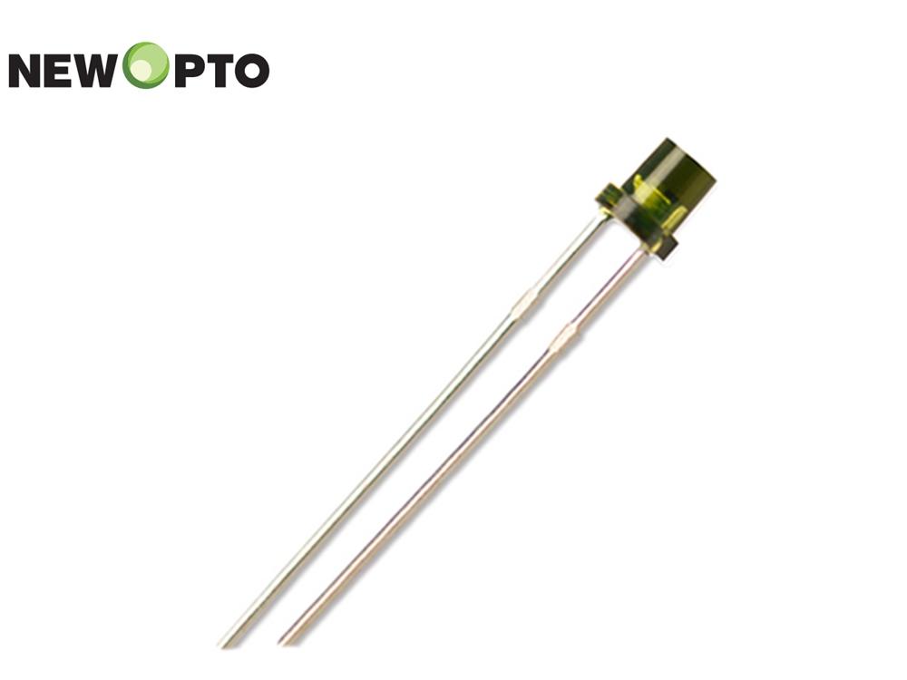 XYC-PT3P520GC-IC