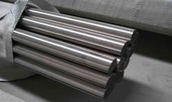 BS970 EN47 735A50 735A51 DIN1.8519 EN 51CrV4 50CrV4 6150 Spring Steels