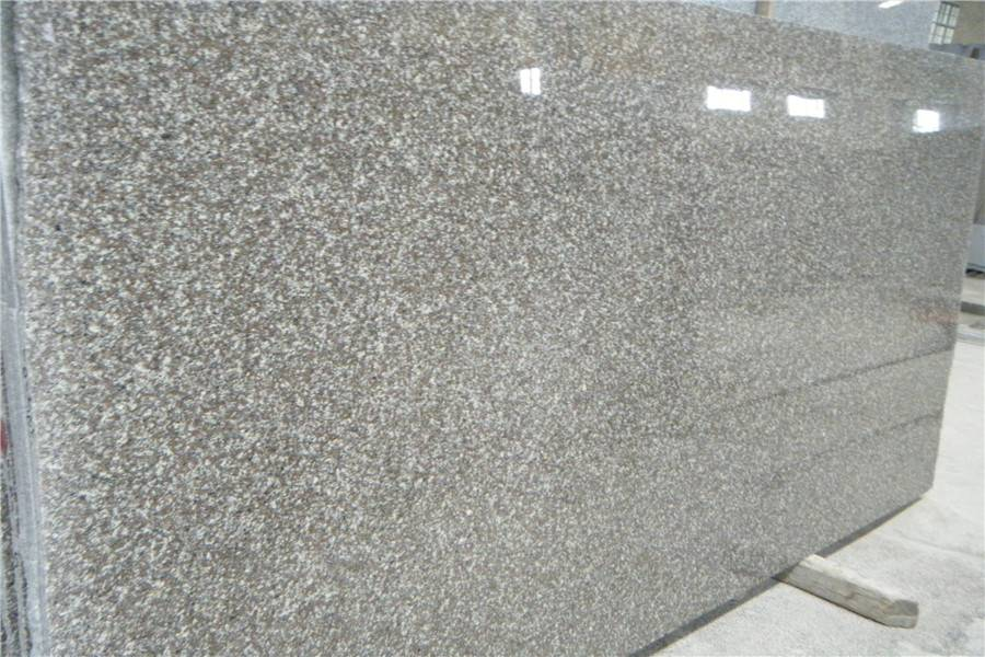 G648 Granite Slabs & Tiles, China Red Granite