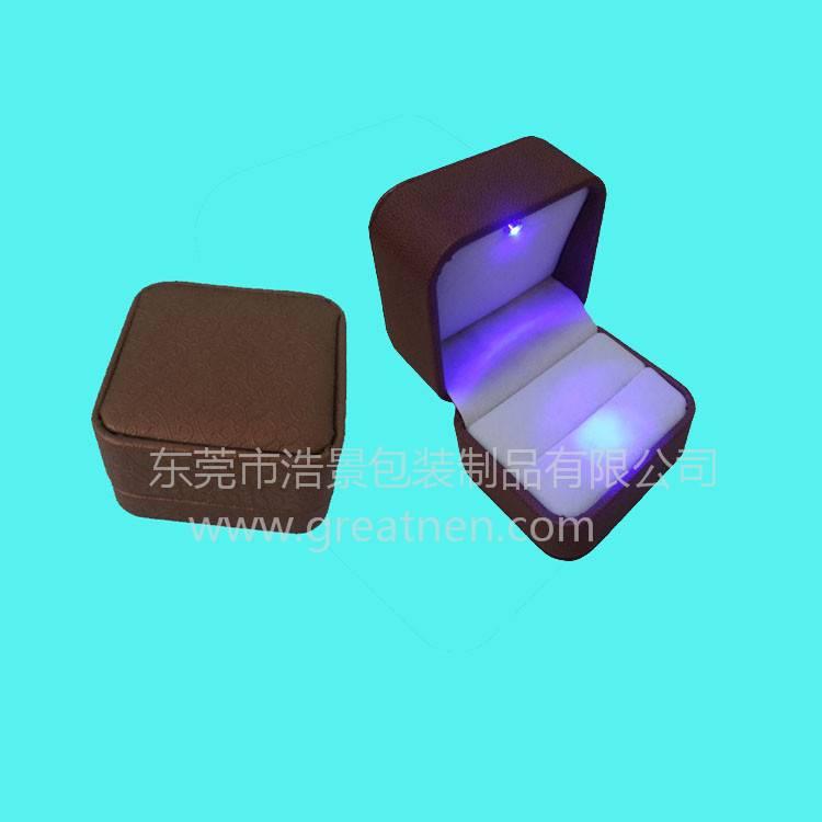 LED light box|LED packaging|LED ring box|LED a diamond ring boxes