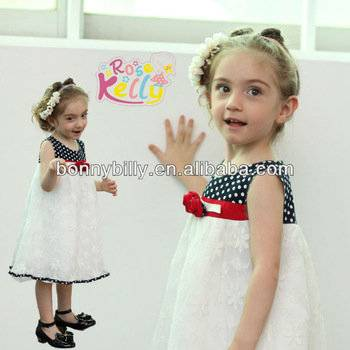 Baby Pregnant Clothing, Baby Dress