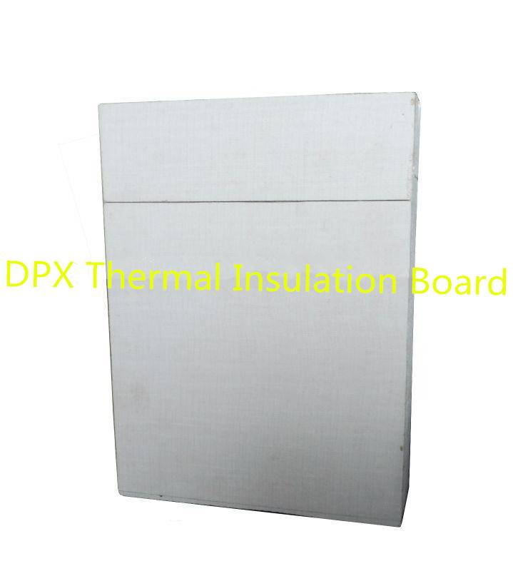 thermal insulation board Provide technical personnel on-site guidance free