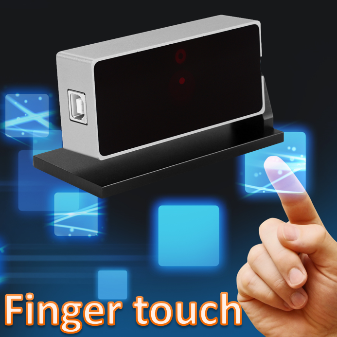 multi writing finger and pen touch smart board portable interactive whiteboard for education