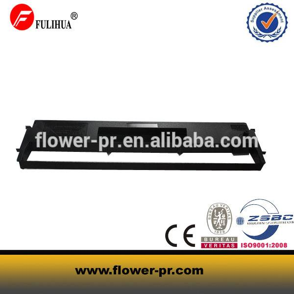 LQ300 For Epson Nylon  Printer Ribbon