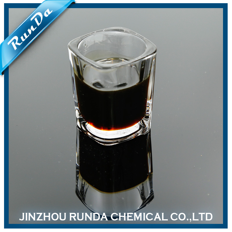 RD3161L Engine oil additive packege for API CI-4 SL / lubricant additives from china