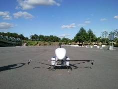 Agricultural 'ACON-H' GPS
