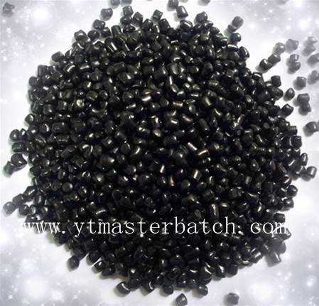 Black masterbatchBM9080