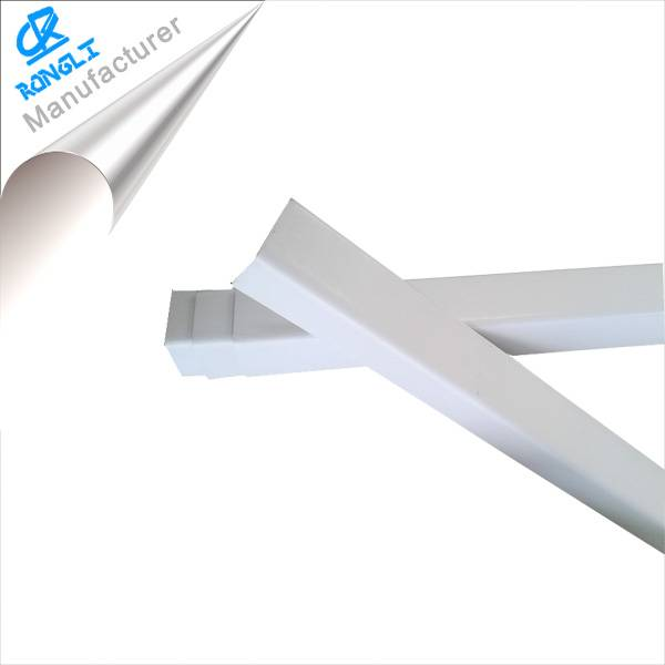 CHINA superior quality paper corner protectors with 50*50*3