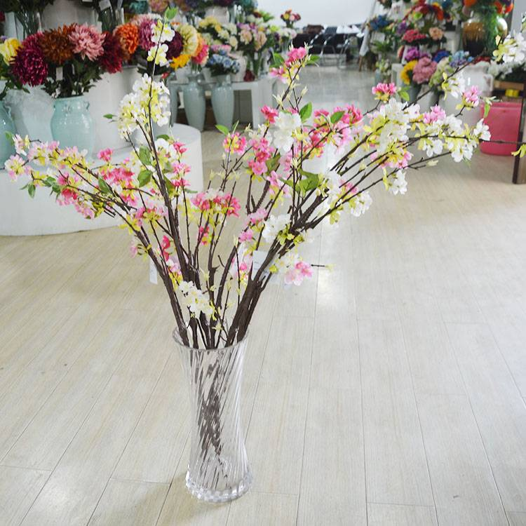 Artificial Flower Names of Flowers Used for Decoration , Artificial Fabric Flower