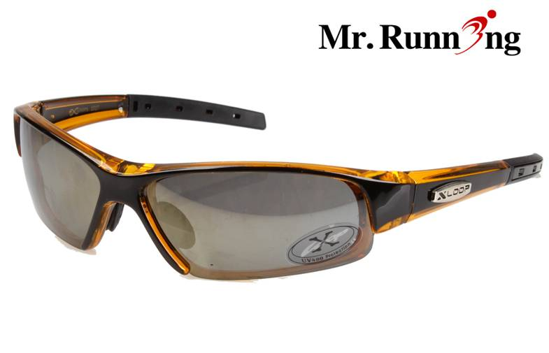 High quality new design for 2014 cycling sunglasses with optical frame 8X2326