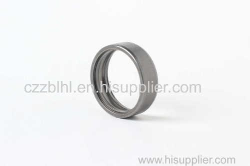 High Quality Bearing Ring 6203.A-2Z.01