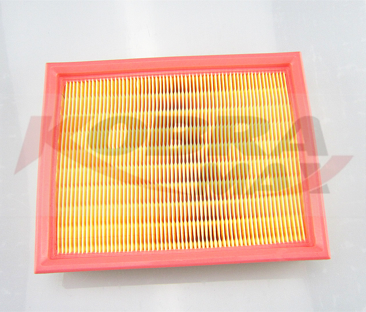 Kobra-Max Air Filter 90486296