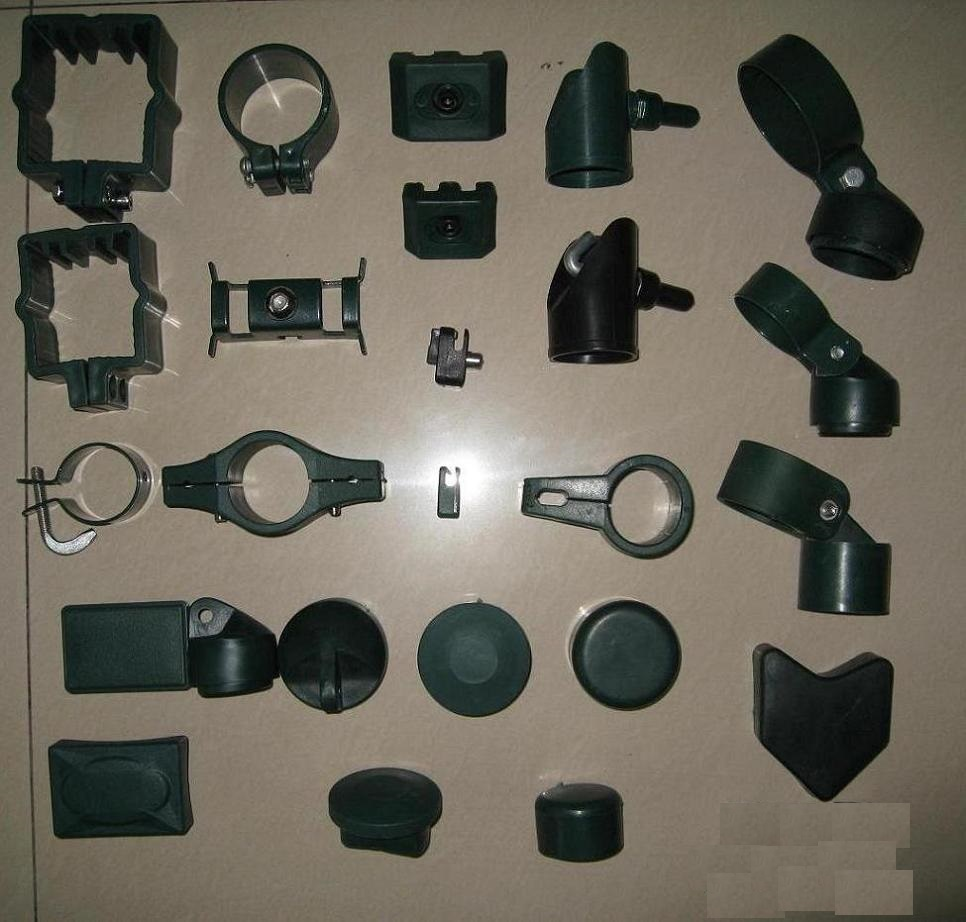 accessories for fence