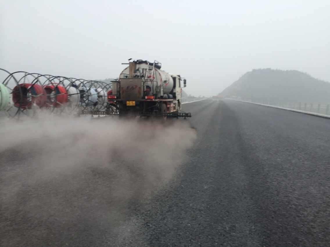 Wholesale Petroleum Bitumen Asphalt 60/70 & 80/100