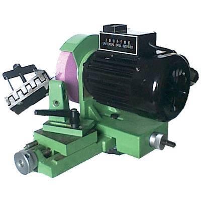 drill grinder(TR-21)