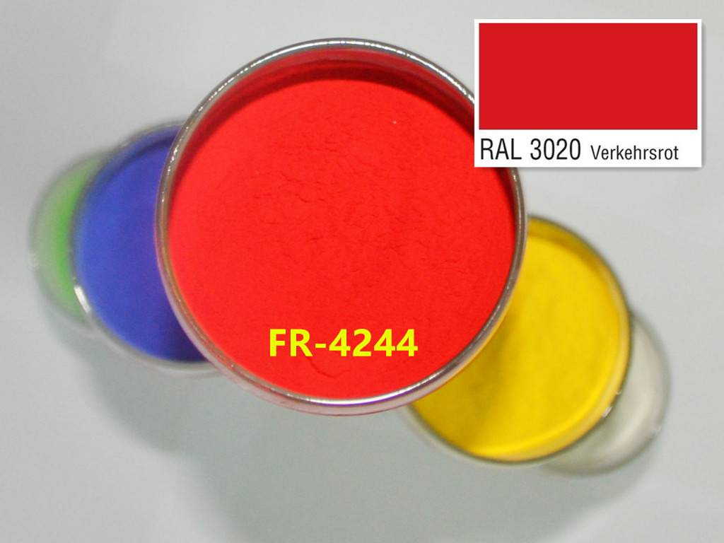 Iron Mesh Table and Chair Set Powder Coatings Paint