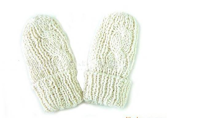 high quality wholesale winter warm gloves