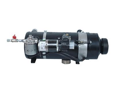 Diesel Water Heater 16kw,20kw,30kw,35kw