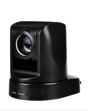 2016 new product PUS-OHD10 Video Conference Camera