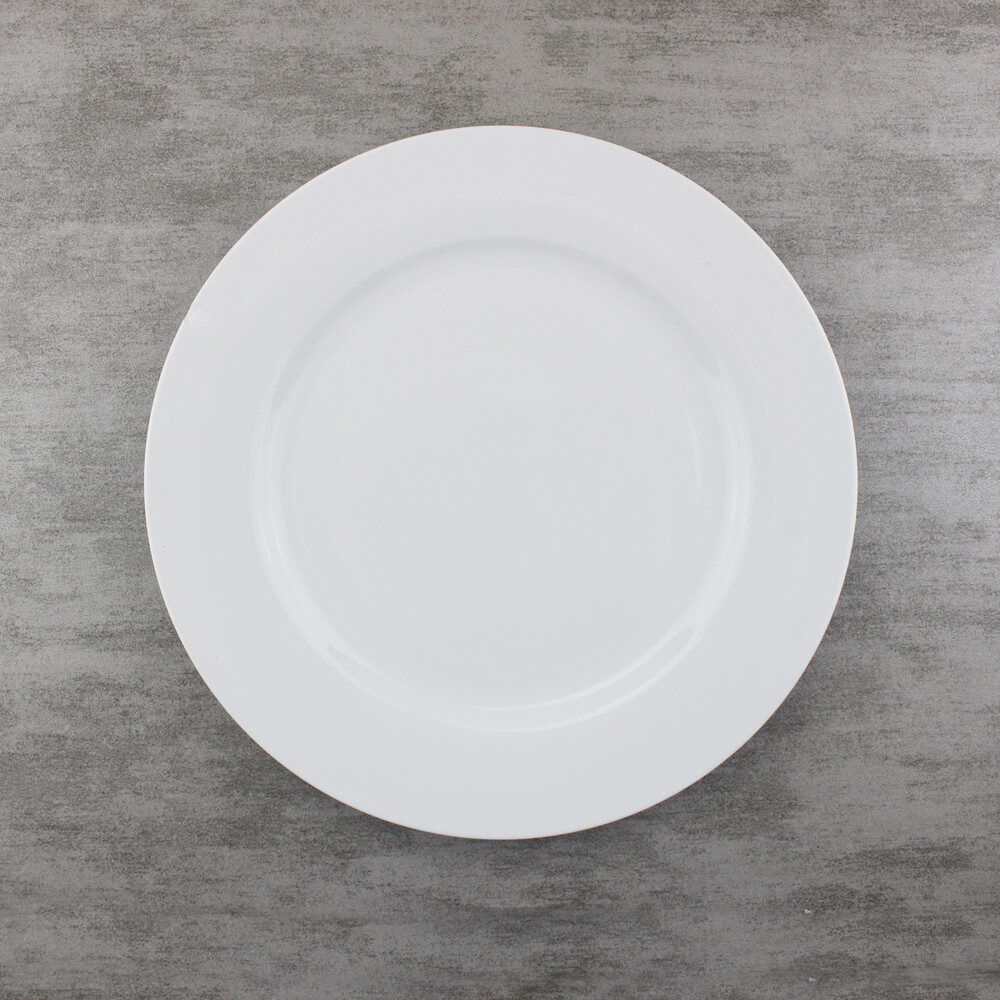 Serving Plate in 8 inch,9 inch