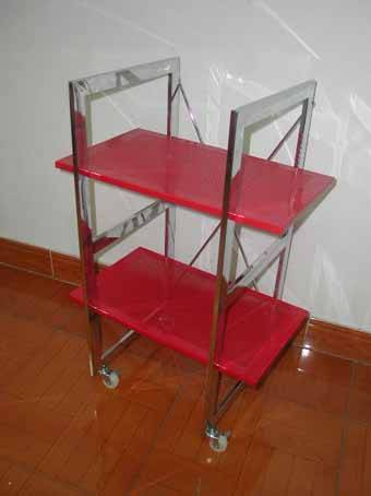 metal rack , metal shelf, racks, shelfs, display rack