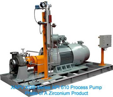 acid pump,pta pump,alkali pump,urea pump,soda pump,chemical pump,process pump,Jacket pump,Jacketed p