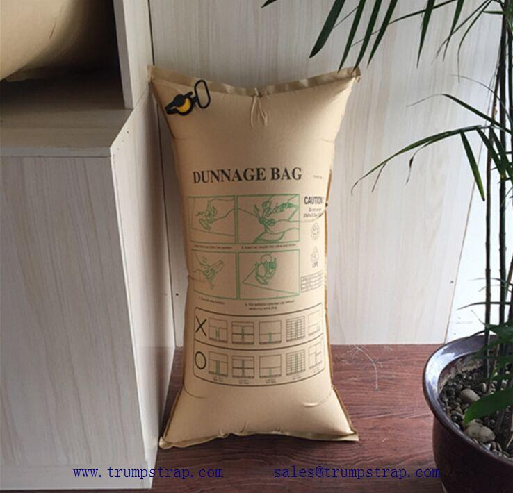 Dunnage Airbag