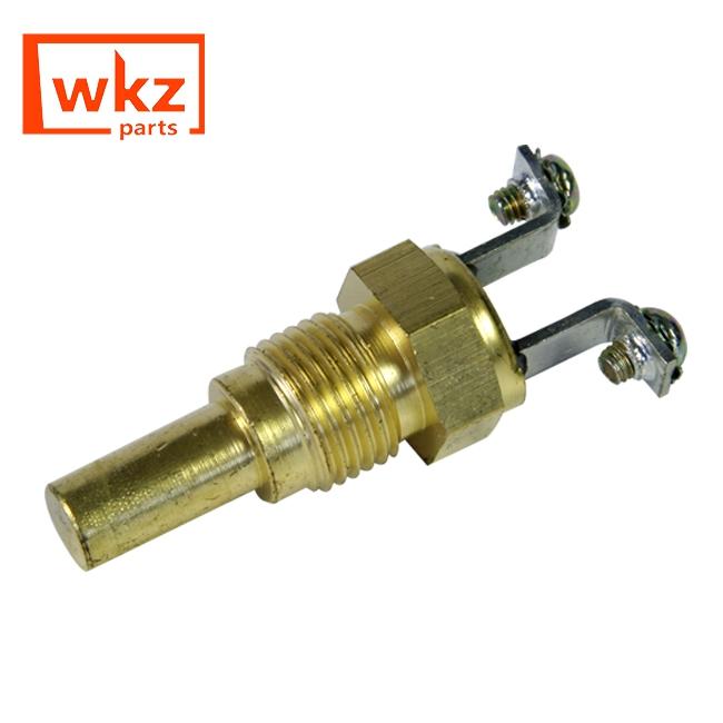 E320B 5I-7578 2979314 34390-00800 Caterpillar Water Temperature Sensor