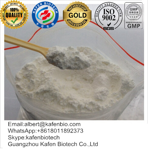 Best Manufacturer Methyltrienolone Metribolone Anabolic Steroids Body Building