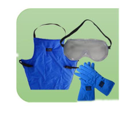 BMT SCIENTIFIC Protective Aprons/Glasses/Gloves