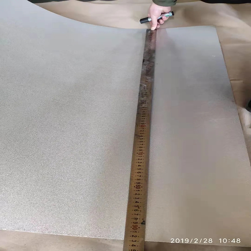 Factory Price 600-1250mm Width Galvalume Steel Coils for Roofing Sheet
