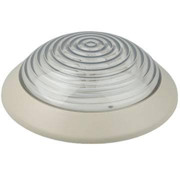 Ceiling lamp ; bulkhead ; wall lamp